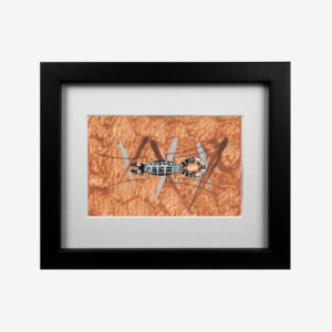 90335-thomas-avery-6x4-mat-ant