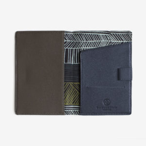 90404-passport-holder-wagibaa-navy-1