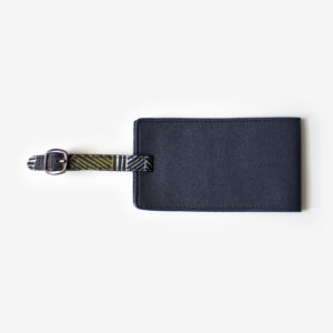 90410-luggage-tag-wagibaa-navy-2