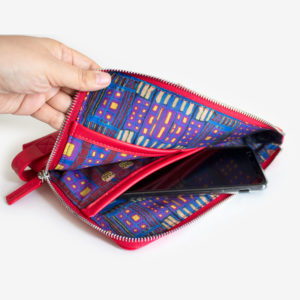 90425-tech-pouch-studioa-lisa-red-2