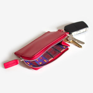 90426-coin-purse-cheryl-red-2