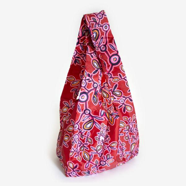 90427-cheryl-shopping-bag-1
