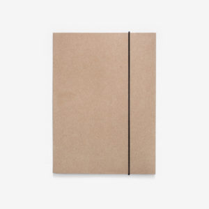 91102-A5-2-pocket-folder-kraft-1