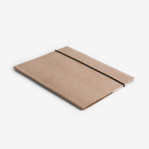 91102-A5-2-pocket-folder-kraft-3