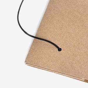 91104-A4-2-pocket-folder-kraft-3