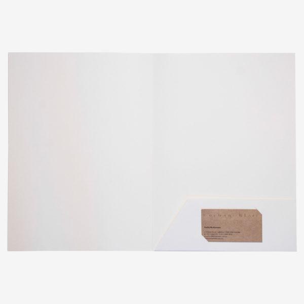 91192-A4-1-pocket-folder-white-1
