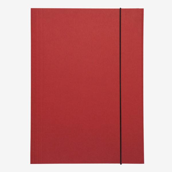 91312-A4-elastic-folder-white-1