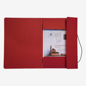 91312-A4-elastic-folder-white-2