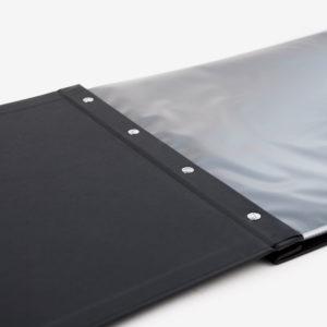 99521-A3-landscape-portfolio-black-3