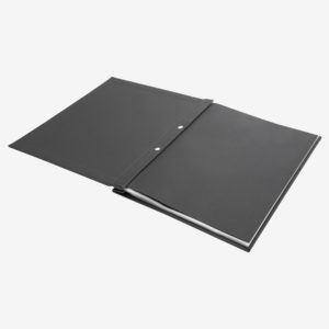 99540-A4-metal-portrait-portfolio-2