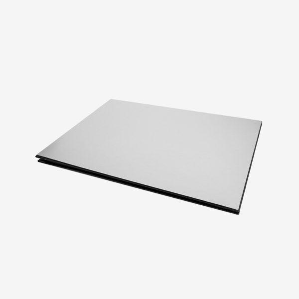 99541-A4-metal-landscape-portfolio-1