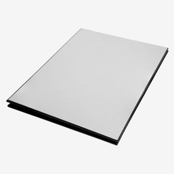 99542-A3-metal-portrait-portfolio-1