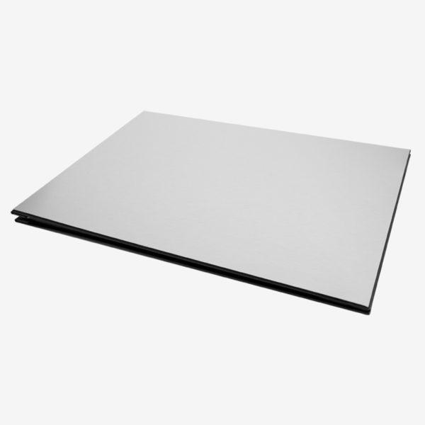 99543-A3-metal-landscape-portfolio-1