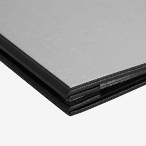 99543-A3-metal-landscape-portfolio-3