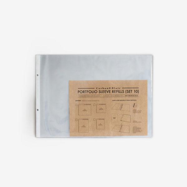99549-A4-landscape-portfolio-refill