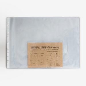 99557-A3-landscape-portfolio-refill