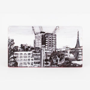 StudioA-new-life-travel-wallet-damien-1