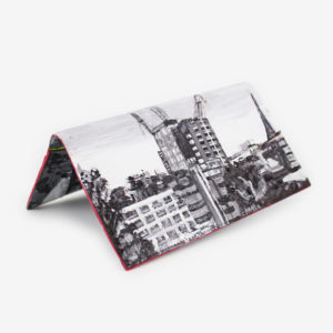 StudioA-new-life-travel-wallet-damien-2