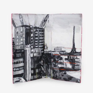 StudioA-new-life-travel-wallet-damien-4