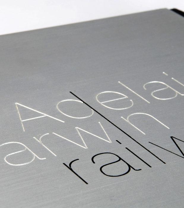 embellishment laser etching
