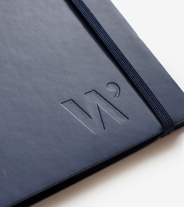 materials PU leather
