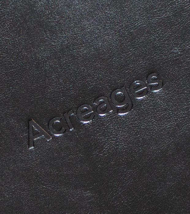 material bonded leather