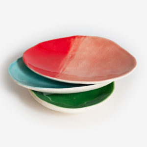 10010-the-story-birds-dish-pink-2