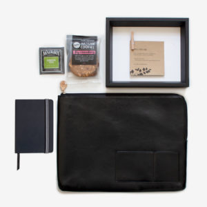 10066-care-pack-personal-gift-pack-black-1