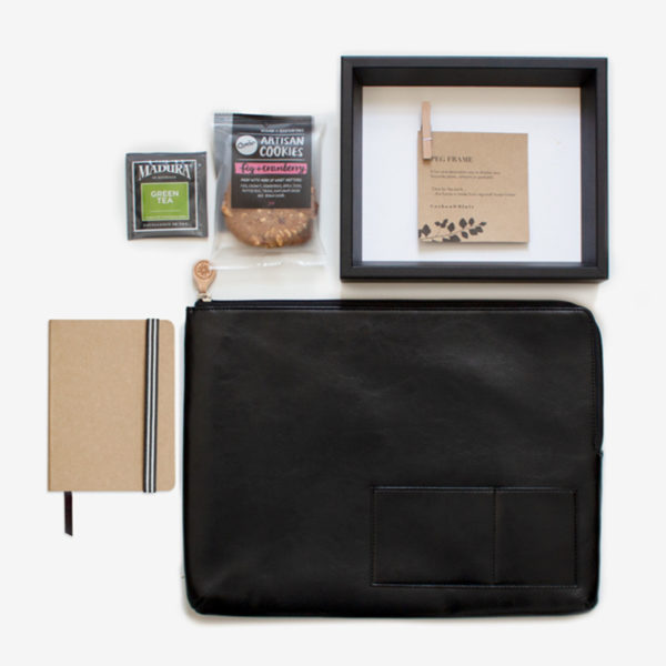 10067-care-pack-personal-gift-pack-black-1