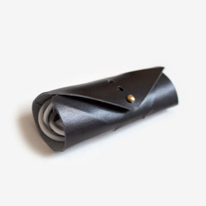 10246-new-life-leather-cord-wrap-black-2