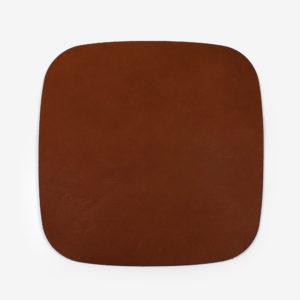 10277-Artisan-mouse-pad-1