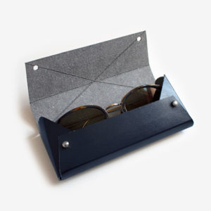 10287-new-life-leather-sunglass-case-navy-2