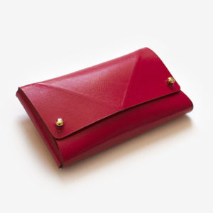 10290-new-life-leather-card-wallet-red-1