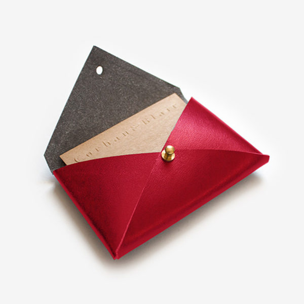 10292-new-life-leather-card-holder-red-2