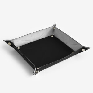 10295-new-life-leather-desk-tray-black-1