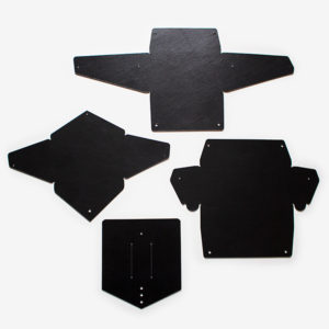 10295-new-life-leather-desk-tray-black-3