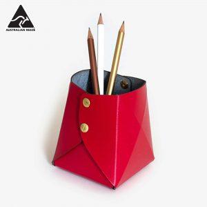 New Life Pen Pod, C&B Studio Collection
