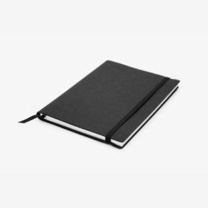 20140-a5-giltedge-journal-black-1