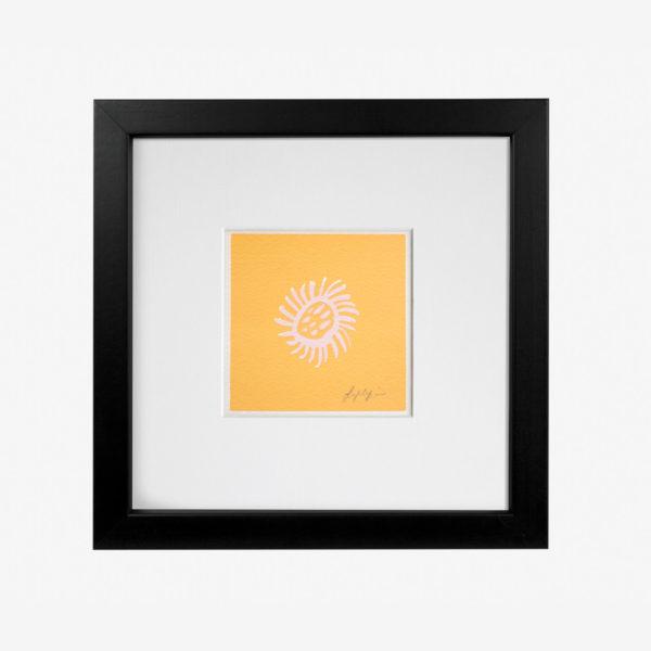 20732-lucy-8x8-YARRAGGAA-MAYRAH-yellow