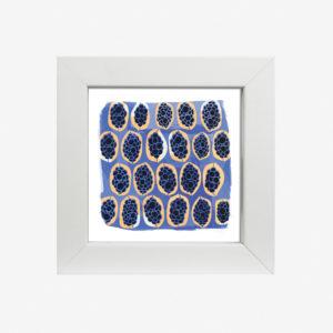 20902-lucy-4x4-Gwibiirr-blue