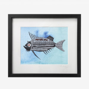 90326-thomas-10x8-mat-fish-2