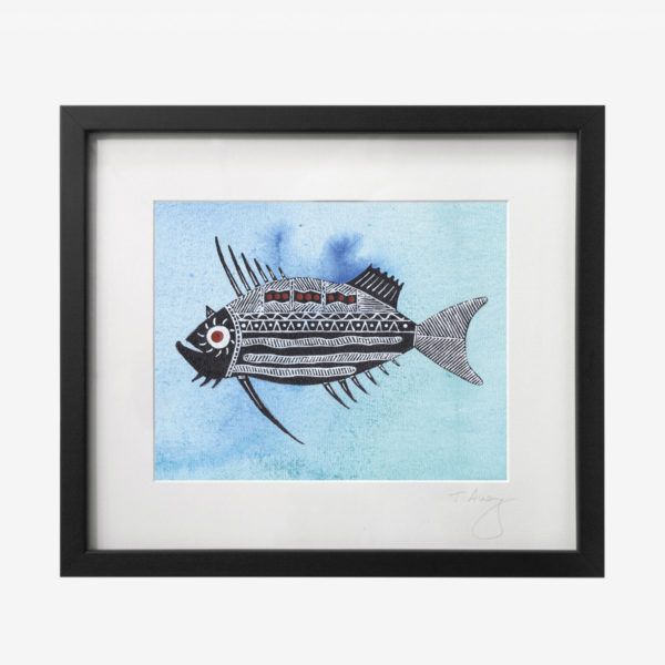 90326-thomas-10x8-mat-fish-2