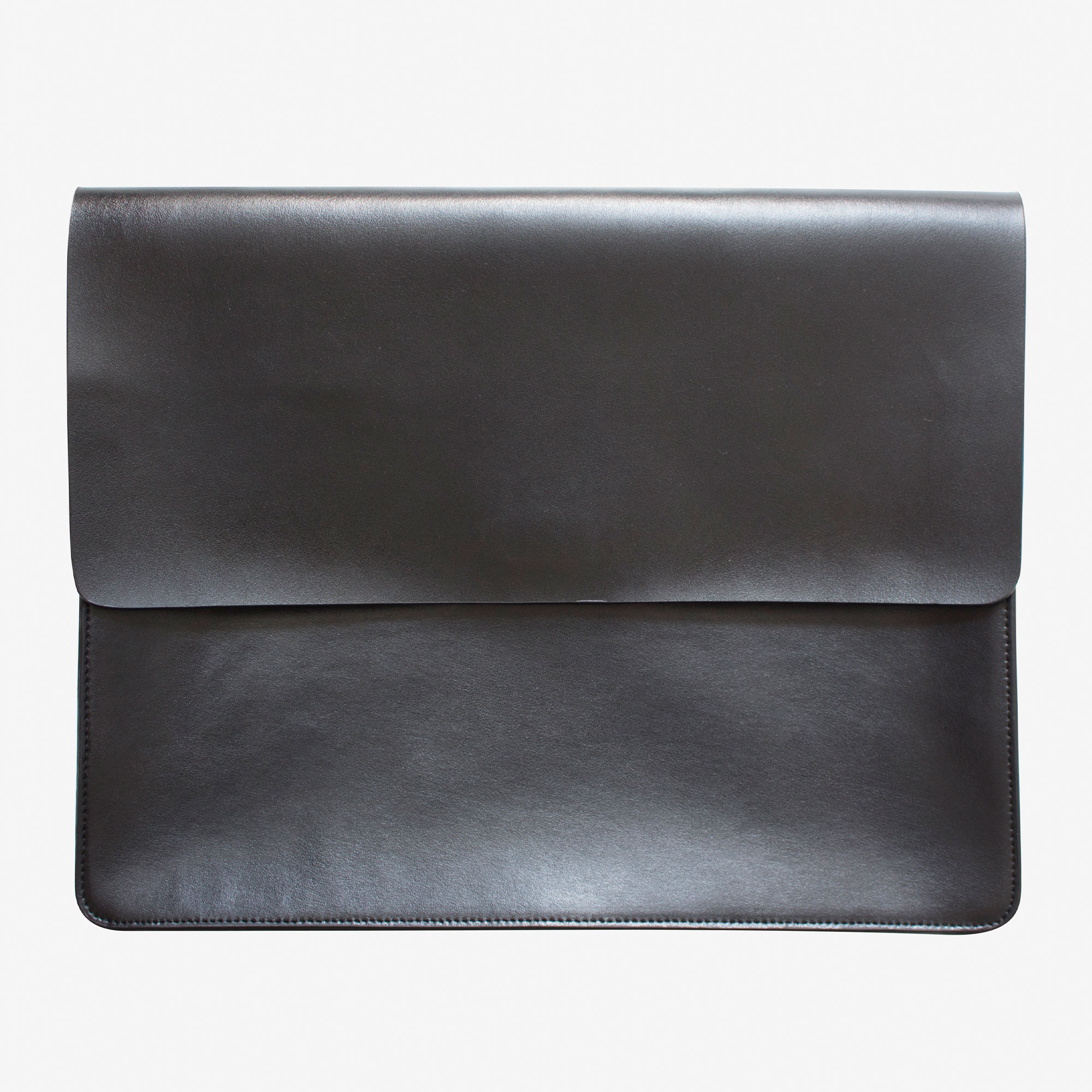 91970-leather-satchel-black-1