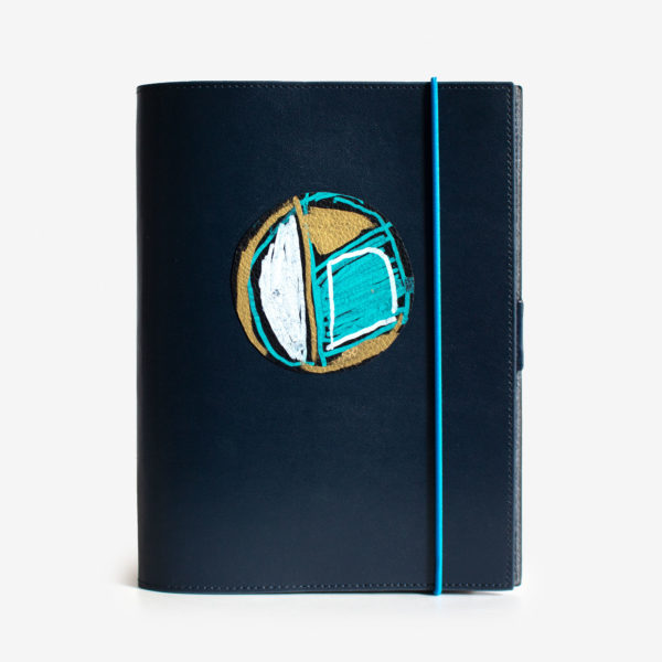 StudioA-new-life-journal-navy-2