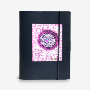 StudioA-new-life-journal-navy-3