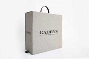 17-Cadrys-Box-1