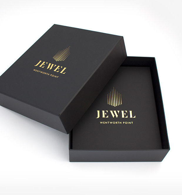 17-jewel-box+folder-5