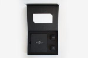 18-Robbie-Chapman-Jewellery-box-5