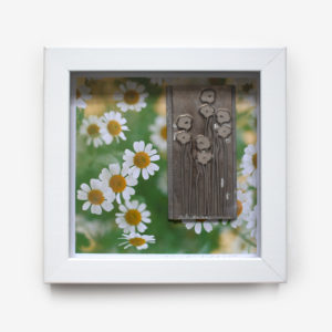 Artifact-flowers-8x8-box-white