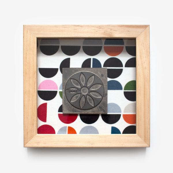 Artifact-fresh-8x8-box-natural